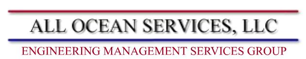 All Ocean Services, LLC